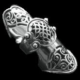 Finger Armor LR17