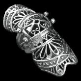 Finger Armor LR19