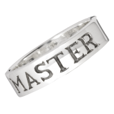 Ring MGR004