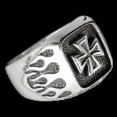 Ring MGR009