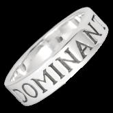 Ring MGR011
