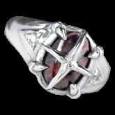 Ring MSR003