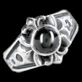 Ring MSR008