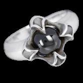 Ring MSR010