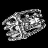 Ring MSR020