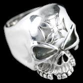 Ring MSR025
