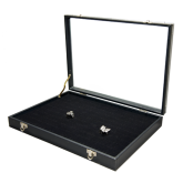 Ring Display Case PD03