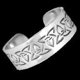 Cuff Bracelet YZB003
