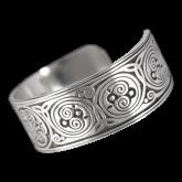 Cuff Bracelet YZB018