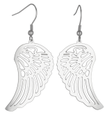 Earrings EDE032