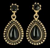 Earrings EDE036
