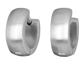 Earrings EDE039