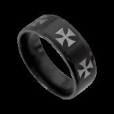 Ring EDR074