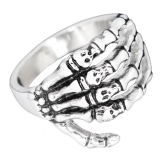 Ring EDR093