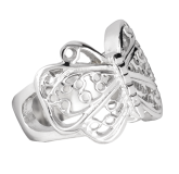 Ring EDR105