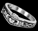 Ring EDR107