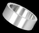 Ring EDR110
