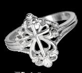 Ring EDR112