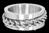 Ring EDR121