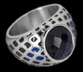 Ring EDR122