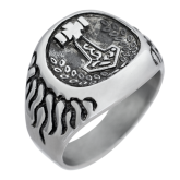 Ring EDR133