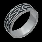 Ring EDR135