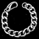 Armband EDW001