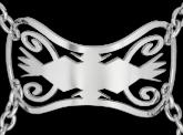 Armkette EDW042