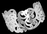 Bracelet EDW047