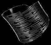 Bracelet EDW049
