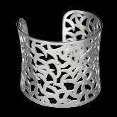 Bracelet EDW050