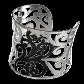 Bracelet EDW051