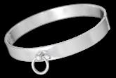 Bracelets FSB002