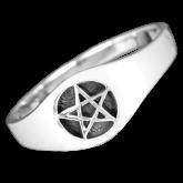 Ring FSR045