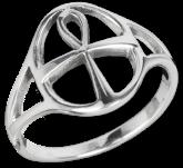 Ring FSR057