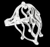 Ring FSR059