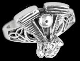 Ring FSR064