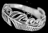Ring FSR067