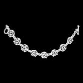 Bracelet GJB001