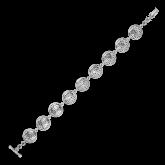 Bracelet GJB006