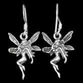 Boucles d'oreilles GJE010