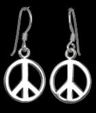 Drop Earrings GJE022
