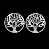 Stud Earrings GJE028