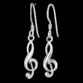 Drop Earrings GJE034