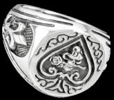 Ring GJR013