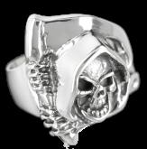 Ring GJR014