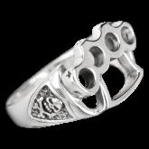 Ring GJR016
