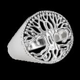 Ring GJR018