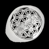 Ring GJR019