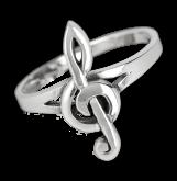 Ring GJR020